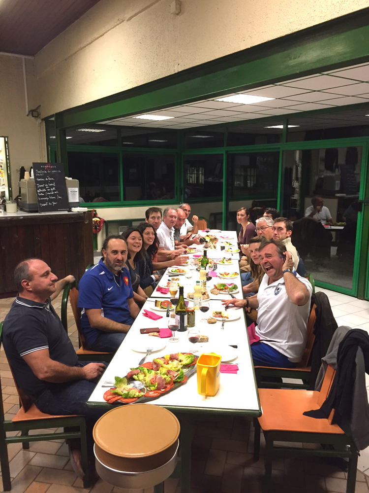 2015-10-17-club-house rugby