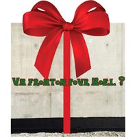 fronton-cadeau2