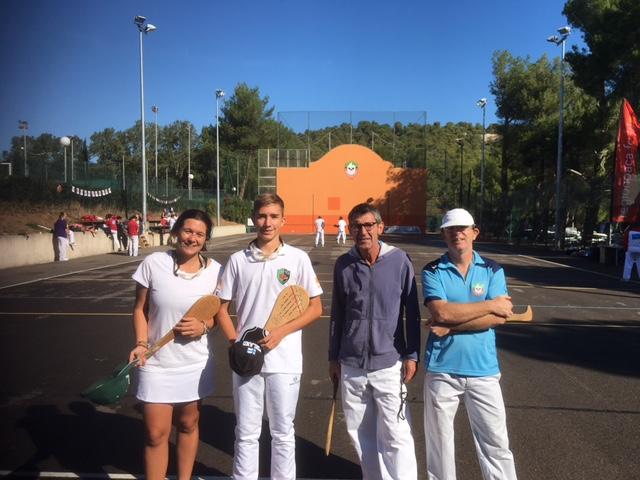 2017-09-17 Tournoi Herlax