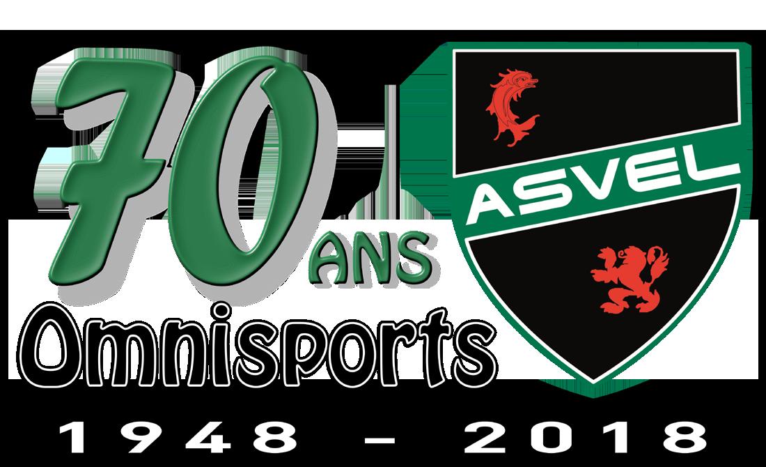 Logo omnisports final2