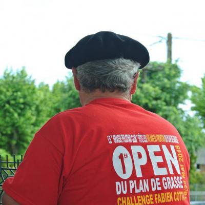 20180519_Open Fabien_Cotta(8)