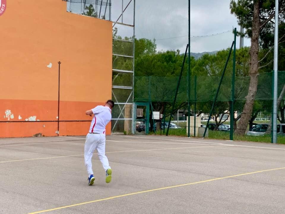 20190525_ASVEL_Pelote_poules_Marseille (15)