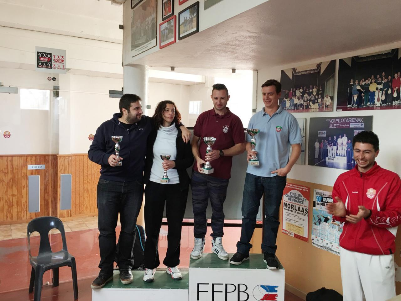 2016-11-Chpt Ligue Paca en trinquet