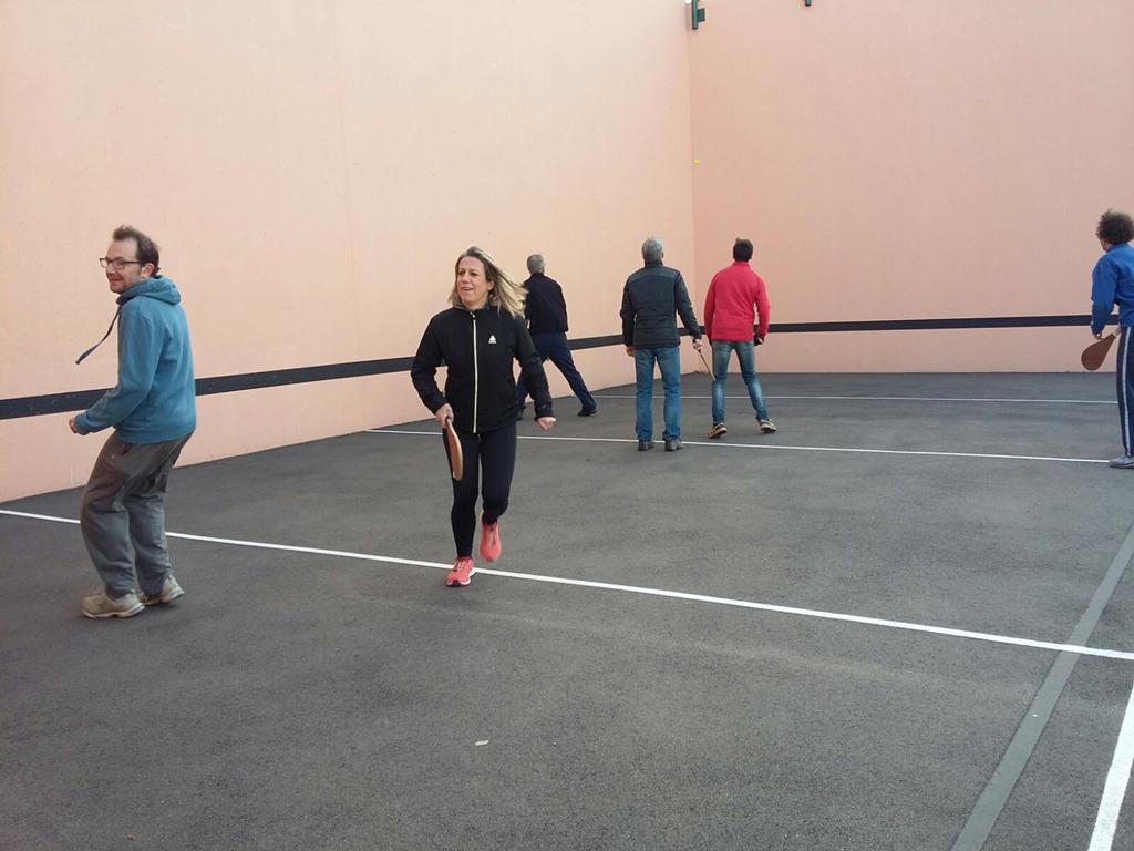 Pass'pelote_Ecole_Centrale (2)
