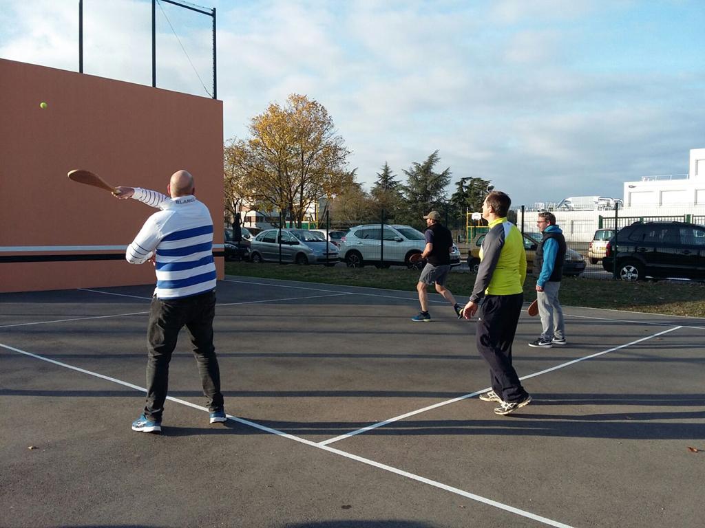 Pass'pelote_Ecole_Centrale (3)