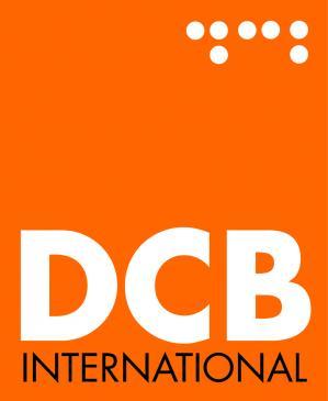 Logo dcbi cmjn 0 60 100