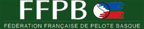 Fédération Française de Pelote Basque