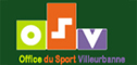 Office des Sports de Villeurbanne